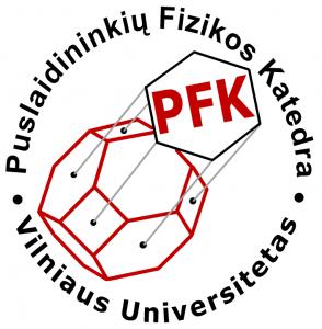 pfk_logo2l